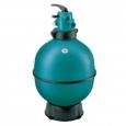 Песчаный фильтр для бассейна Espa FKP 520 TP