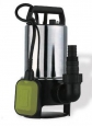 Погружной насос IVT SP-900DWSA