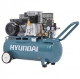 Ременной компрессор Hyundai HYC 2555