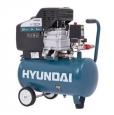 Коаксиальный компрессор Hyundai HYC 2024
