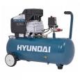 Коаксиальный компрессор Hyundai HYC 2050