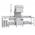 Посудомоечная машина купольная Apach AC990
