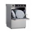 Посудомоечная машина фронтальная Apach AF402