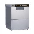 Посудомоечная машина фронтальная Apach AF500