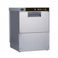 Посудомоечная машина фронтальная Apach AF500 с помпой