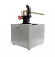 Ручной опрессовщик для тяжелых режимов работы Компакт-300