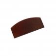 Лопатка (пластина) для пневмодвигателя ИП-3128