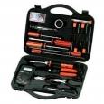 Набор инструментов электрика IVT HTS-BT49