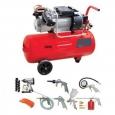 Набор компрессорного оборудования Fubag Auto Master Kit
