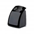 Настольный тепловентилятор EFH/C-5115 black