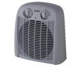 Настольный тепловентилятор BFH/S-09