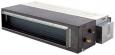 Внутренний блок EACD/I-09 FMI/N3 - Super Match DC inv