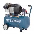 Коаксиальный компрессор Hyundai HYC 2550