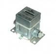 Счетчик топлива для двигателей DFM 100B (ДТ)
