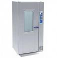 Тепловой шкаф ШРТ-16