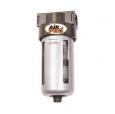 Фильтр с автоматическим сливом AIRPRO CF-400-A 1/2