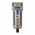 Фильтр с автоматическим сливом AIRPRO SBF-400-A 1/2
