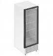 Шкаф холодильный Frostor RV 400 G PRO