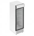 Шкаф холодильный Frostor RV 500 GL PRO