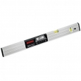 Цифровой уклономер Bosch DNM 60 L