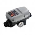 Реле давления-автомат Italtecnica BRIO 2000-M