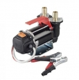 Электронасос для ДТ Piusi Carry 3000 12 V