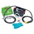 Мобильный комплект для перекачки топлива Piusibox Pro 24 V с фильтром