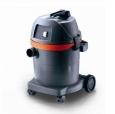 Профессиональные пылесосы для сухой и влажной уборки GS L 1232 НМT