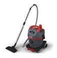 Профессиональные пылесосы для сухой и влажной уборки NSG uClean LD 1420 НМТ