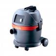 Профессиональный пылесос Starmix GS 1020 HK