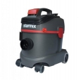 Профессиональный пылесос Starmix TS-1214 RTS