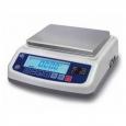 Лабораторные весы ВК-1500.1