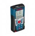 Лазерный дальномер Bosch GLM 150 + штатив BS150