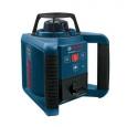 Лазерный нивелир Bosch GRL 250 HV