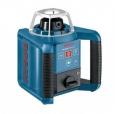 Лазерный нивелир Bosch GRL 300 HV + дальномер DLE40