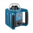Лазерный нивелир Bosch GRL 300 HV Professional
