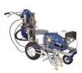 Маркировочная машина Line Lazer 200 HS