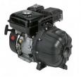 Мотопомпа FLOTEC HydroBlaster 5.5HP