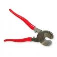 Ножницы кабельные РОСТ МС-60