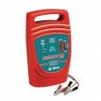 Зарядное устройство HELVI Automat 13