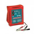 Зарядное устройство HELVI Automat 6