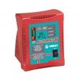 Зарядное устройство HELVI Automat 8