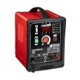 Зарядное устройство HELVI Automatic 30