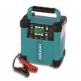 Зарядное устройство Hyundai HY 1500 Expert
