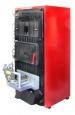 Котел КЧМ-5-К-96-17 (Природный газ)