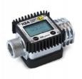 Счетчик K24 ATEX F00408X00 взрывозащищенный (ДТ, бензин, керосин )
