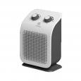 Настольный тепловентилятор EFH/S-1120