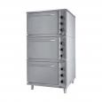 Шкаф жарочный электрический ШЭЖ-923