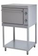 Шкаф жарочный электрический ЭШВ - 1