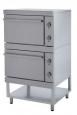 Шкаф жарочный электрический ЭШВ - 2